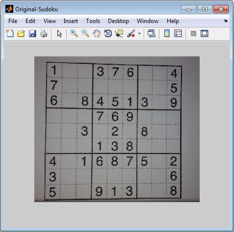 sudoku löser schritt für schritt